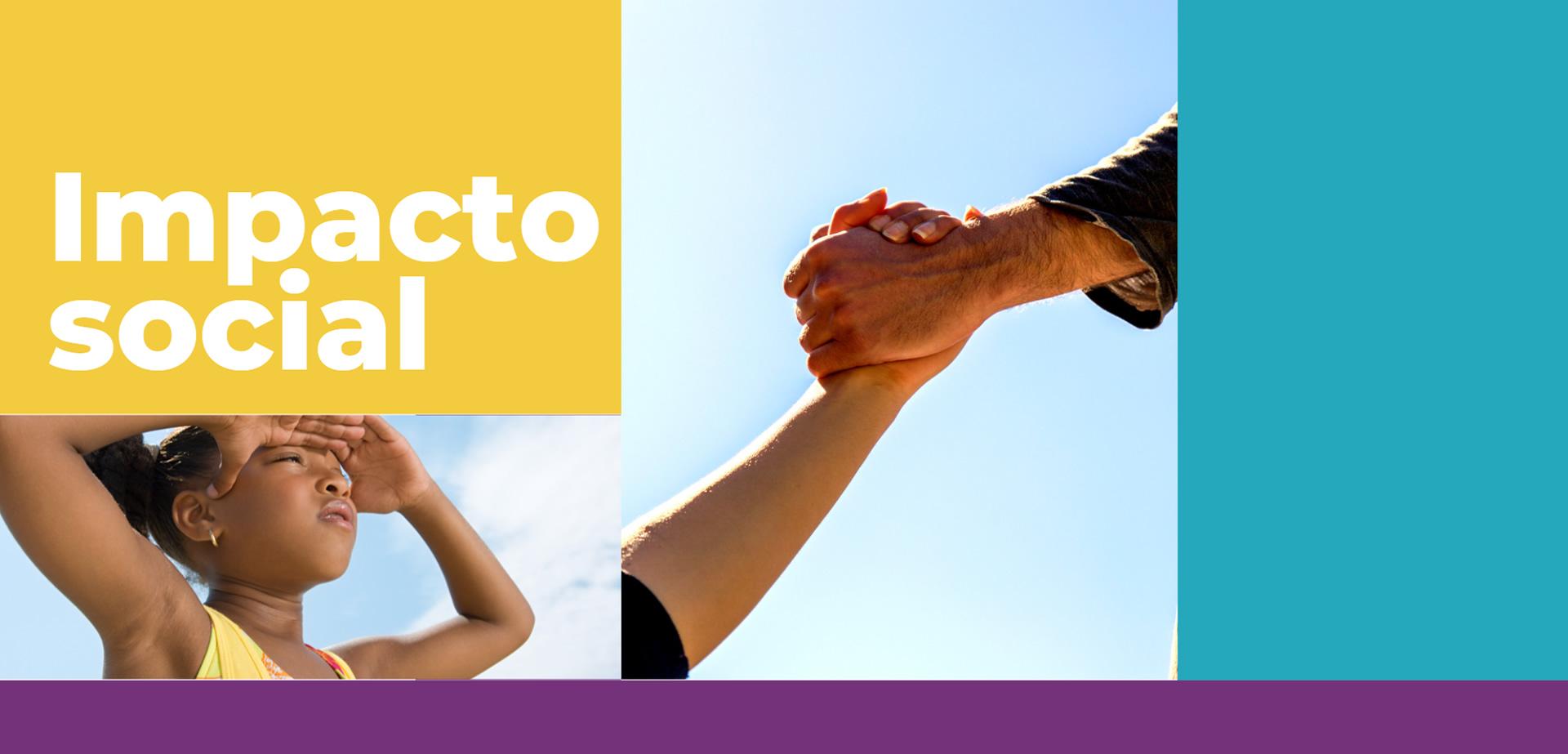 Imagen de sección Impacto Social
